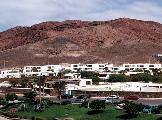 Image of Natura Gardens Apartments Hipotels