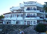 Image of Naturella Hotel