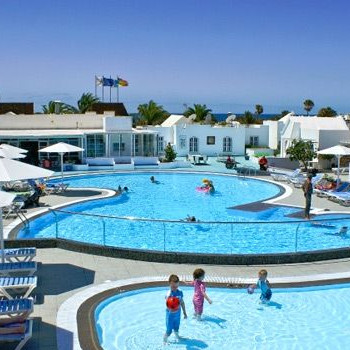 Nautilus Apartments Holiday Reviews, Puerto Del Carmen ...
