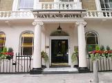 Image of Nayland Hotel