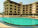 Image of Nazri Resort Hotel
