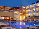 Image of Nefeli Hotel
