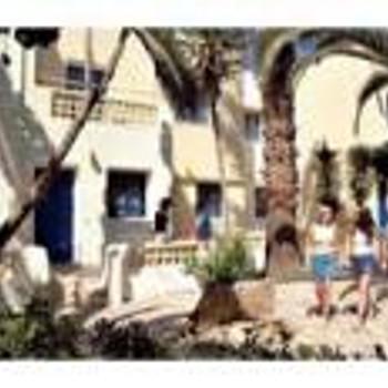 Image of Nefeli Studios Apartments