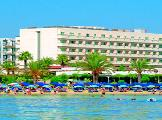 Image of Nelia Beach Hotel
