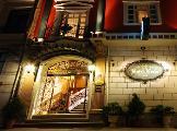 Image of Nena Hotel