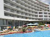 Image of Neptun Beach Hotel