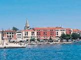 Image of Porec