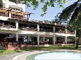 Image of Neptune Beach Resort