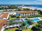 Image of Neptune Hotel