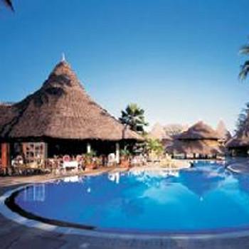 Image of Neptune Paradise Village Resort Hotel