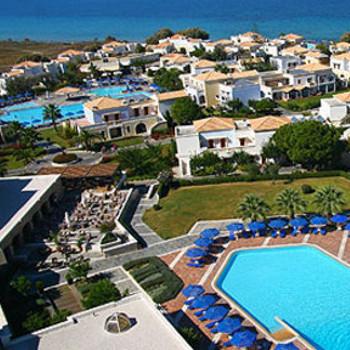 Image of Neptune Spa & Hotel