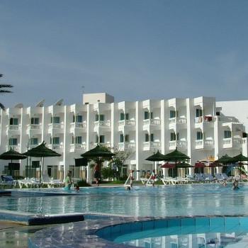 Image of Neptunia Beach Hotel