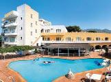 Image of Nerja Club Hotel