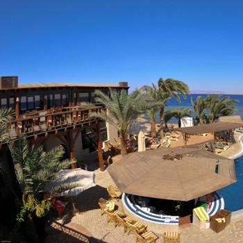 Image of Nesima Resort Hotel