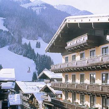 Image of Austria