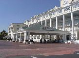 Image of Newport Bay Club Hotel