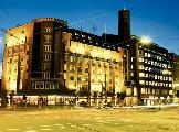 Image of Nh Amsterdam Centre Hotel
