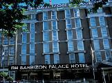 Image of Nh Barbizon Palace Hotel