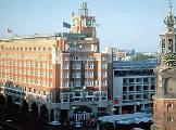 Image of NH Carlton Amsterdam Hotel