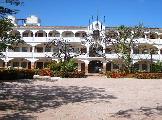 Image of Nichupte Destination Holistic Spa Hotel