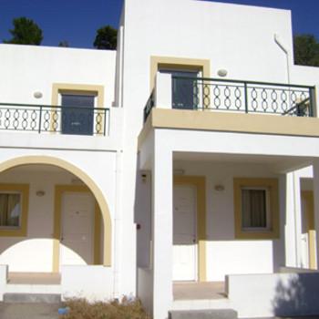 Image of Nikita Studios & Apartments