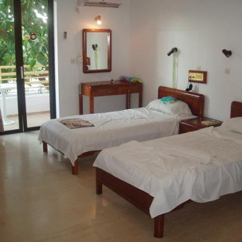 Image of Nikolios Apartments