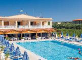 Image of Nikos Hotel