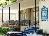 Image of Ninfea Hotel