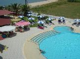Image of Ninos on the Beach Hotel