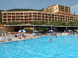 Image of Nissaki Beach Hotel