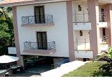 Image of Nitya Resort Hotel