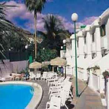 Image of Niza Apartments