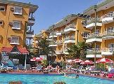 Image of Nizmar Resort