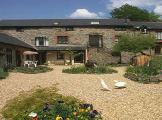 Image of North Hayne Farm Holiday Cottages