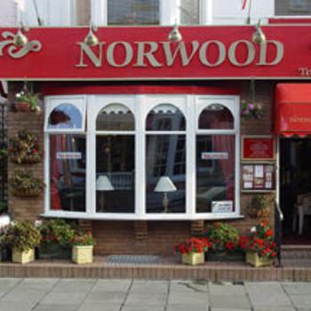 Image of Norwood Hotel