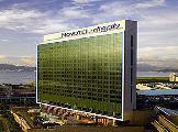 Image of Novotel Citygate Hong Kong