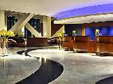 Image of Novotel New York Hotel