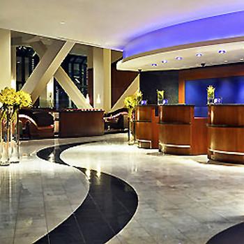 Image of Novotel New York Hotel