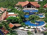 Image of Novotel Phuket Hotel