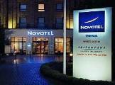 Image of Novotel York Hotel