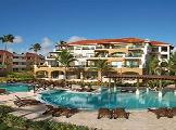 Image of Now Larimar Punta Cana Hotel