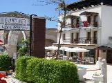 Image of Nur Suites & Hotels