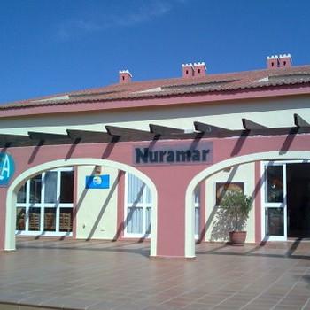 Image of Nuramar Apartments