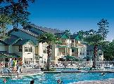 Image of Oak Plantation Resort