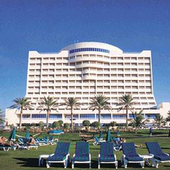 Image of Oasis Beach Hotel