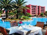 Image of Oasis Islantilla Hotel