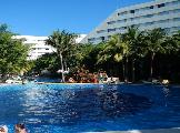 Image of Oasis Palm Hotel