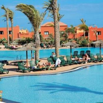 Image of Oasis Papagayo Apartments