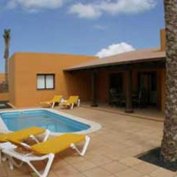 Image of Oasis Papagayo Villas
