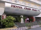 Image of Oasis Park Hotel
